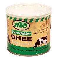 Natural butter GHEE- KTC 500 g