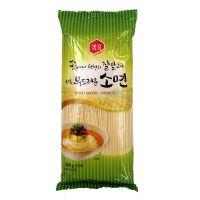 Wheat thin noodles SEMPIO 500 g