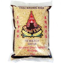 Brown Rice ROYAL THAI 1 kg