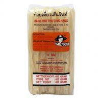 Rice stick 10mm CHANTABOON 400g