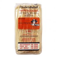 Rice stick 5 mm CHANTABOON 400g