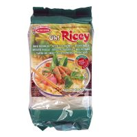 Rice noodle PHO OH! RICEY 200 g