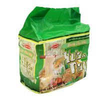 Rice noodle PHO XUA NAY ACE COOK 500 g