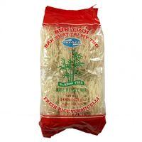 Fresh rice wermicelli BAMBOO TREE - TUFOCO 400 g