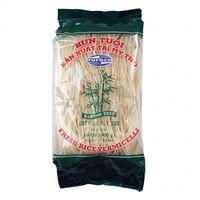 Fresh long rice wermicelli BAMBOO TREE - TUFOCO 400 g