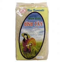 Rice Vermicelli BINH TAY 200g