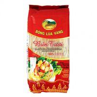 Rice vermiceli  BUN TUOI BONG LUA VANG 400 g