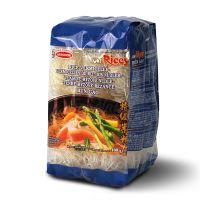 Rice vercimelli  BUN OH! RICEY 400 g