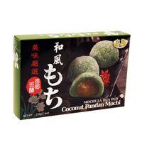 Cononut pandan MOCHI 210 g