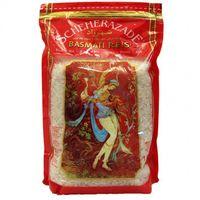 Basmati rice - SCHEHEREZADE - 1 kg