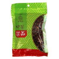 Sichuan pepper  EAGLOBE 57g