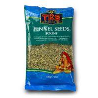 Fenikel seeds TRS 100 g