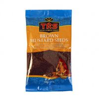Mustard seeds TRS 100 g