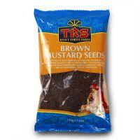 Mustard seeds TRS 100 g