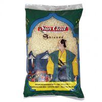 Japanese sushi rice SHINODE 1 kg