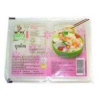 SHIRATAKI (KONJAC) noodle knot MOKI 350 g