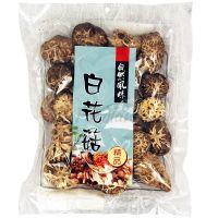 Shiitake Mushrooms 100 g