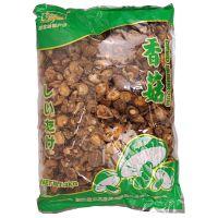 Shiitake Mushrooms FENG HUI 3000 g