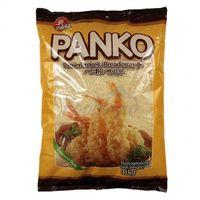 Panko bread crumbs-INAKA 1000 g