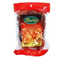 Dried whole chilli peppers RAITIP 100 g