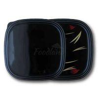 Sushi party box of plastic LP 11736 - L