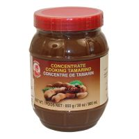 Tamarind concentrate for cooking COCK BRAND 850 g