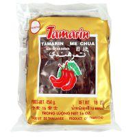 Tamarind paste for cooking MUMTAZ 454 g