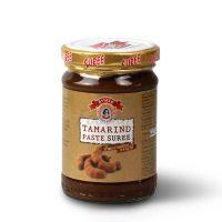 Tamarind paste SUREE 227 g