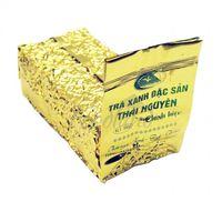 Vietnamese green tea THAI NGUYEN 200 g