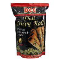 Thai crispy rolls - durian 150 g