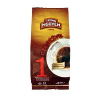 Vietnamese coffee Trung Nguyen Creative 1 - 250g