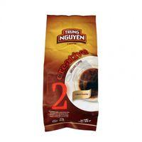 Vietnamese coffee Trung Nguyen Creative 2- 250 g