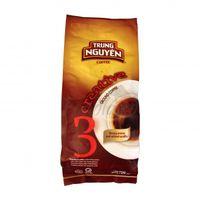 Vietnamese coffee Trung Nguyen Creative 3 - 250g