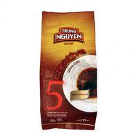 Vietnamese coffee Trung Nguyen Creative 5- 250g