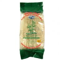 Vietnamese rice noodle BAMBOO TREE (L) - TUFOCO 400 g