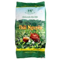 Vietnamese green tea THAI NGUYEN 500 g