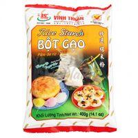 Rice flour VINH THUAN 400 g