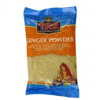 Ginger powderTRS 100 g