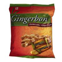 Ginger sweetes Gingerbon 125 g