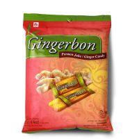 Ginger sweetes Gingerbon 125 g