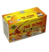 Instant ginger tea 200 g