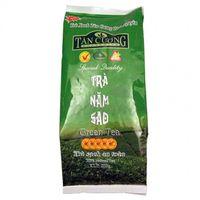 Green Tea TAN CUONG 200g