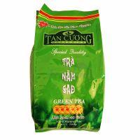 Green Tea TAN CUONG 500g