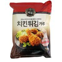 Tempura mix for chickens BEKSUL 1000 g