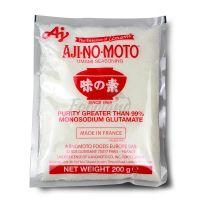 Ajinomoto sodium glutamate 200g