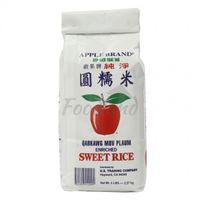 Sticky rice APPLE BRAND 2, 27kg