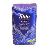 Basmati rice - TILDA - 2kg