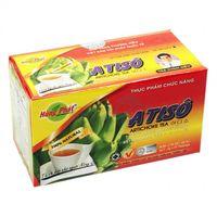 Artichoke Tea 50 g
