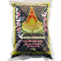 Black glutinous rice Royal Thai 1 kg