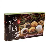 Mix japanese MOCHI 450 g